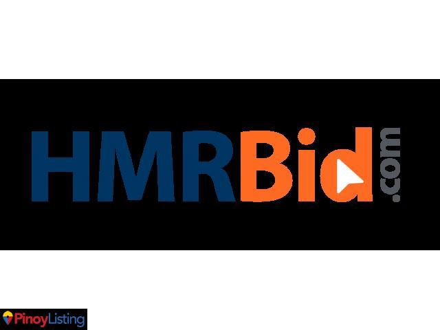 HMRbid