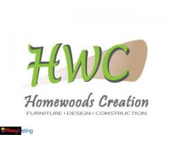Homewoods Creation Furnishing
