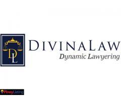 Divina Law