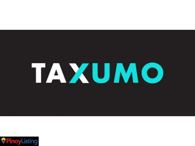 Taxumo