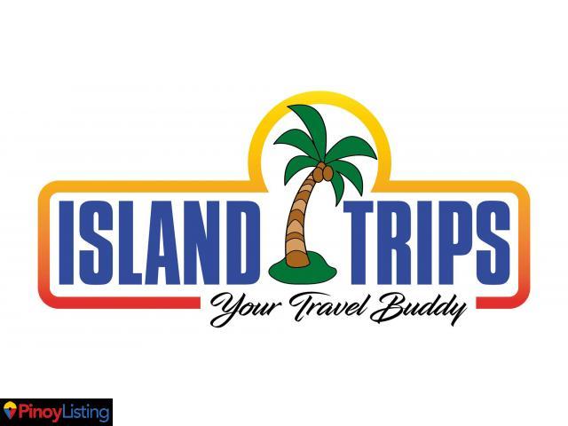 Island Trips Travel Agency