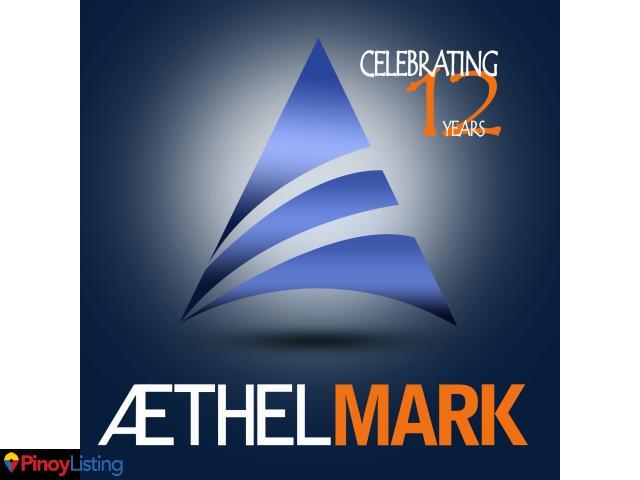 Aethelmark Philippines Insurance Agency, Inc.