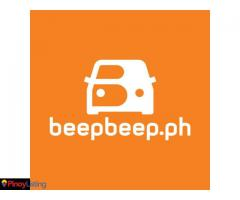 beepbeep.ph