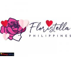 Floristella Online Flower Delivery