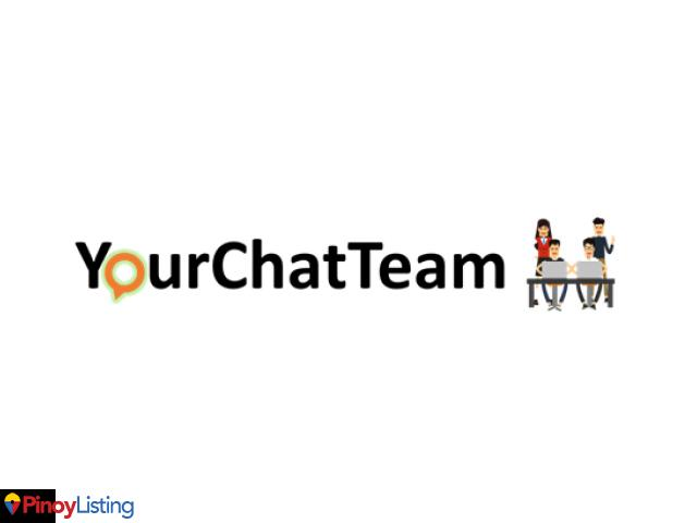 YourChatTeam Philippines