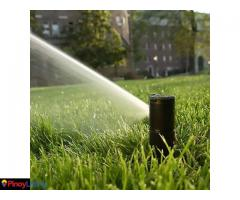 Irrigation Enterprises