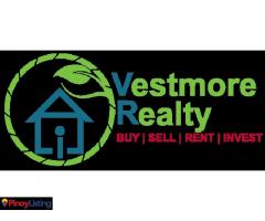 VestMore Realty