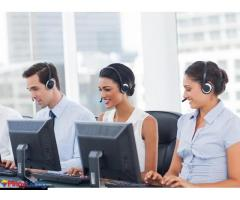 Call Center Philippines | Outbound Call Center Services