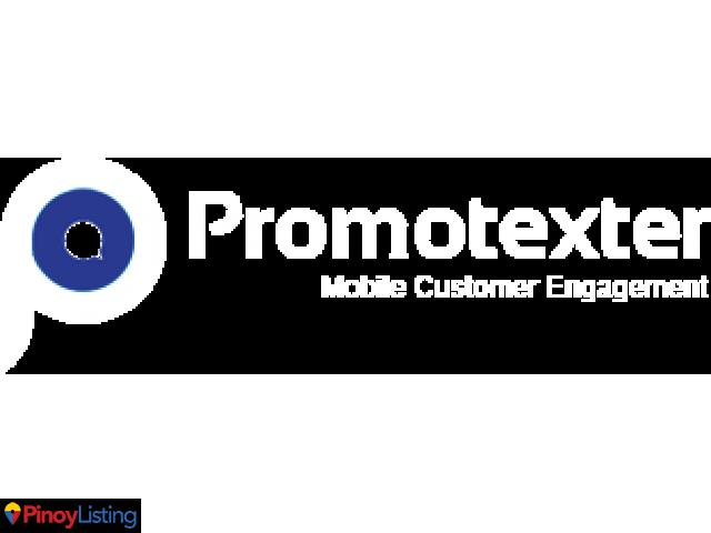 Promotexter Philippines, Inc.