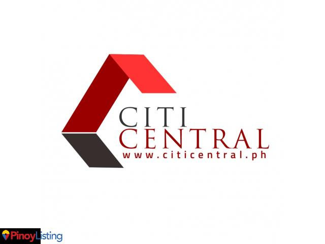 Citicentral Properties Inc