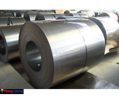 Puyat Steel Corporation