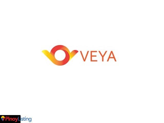 Oveya.com.ph