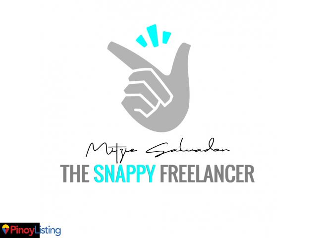 The Snappy Freelancer