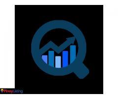 Datastiq Digital Marketing Agency