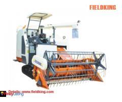 FieldKing Farm Equipment Machine Suppliers and Manufacturers