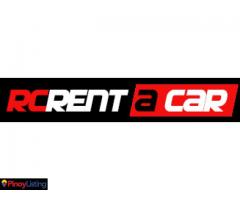 Rc Rent A Car, Incorporated