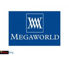 Megaworld The Fort