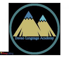Davao Language Academy