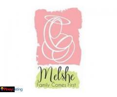 Melshe Trading