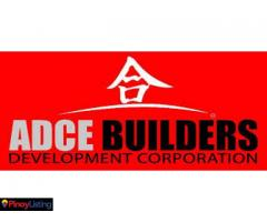 AdceBuilders Development Corporation