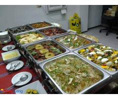 Sanghaya Catering , Party Needs and Event Styling