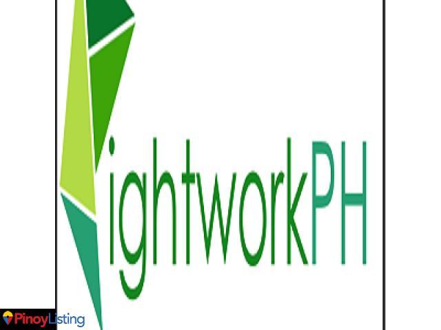 RIGHTWORK PH ILOILO