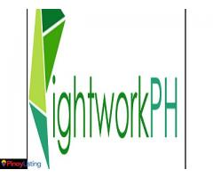 RIGHTWORK PH ILOILO