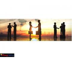 Manulife Business Solution Plans