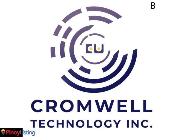 Cromwell Technology Inc