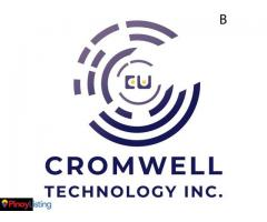Cromwell Technology Inc
