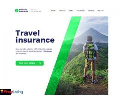 Webmage Philippines