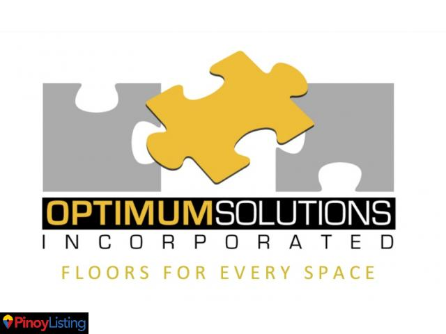 Optimum Solutions Inc.