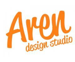 Aren Design Studio