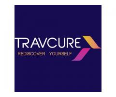 Travcure Medical Tourism