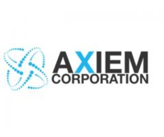 Axiem Corporation