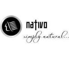 Nativo Fashion Accessories