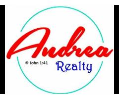 Andrea Realty