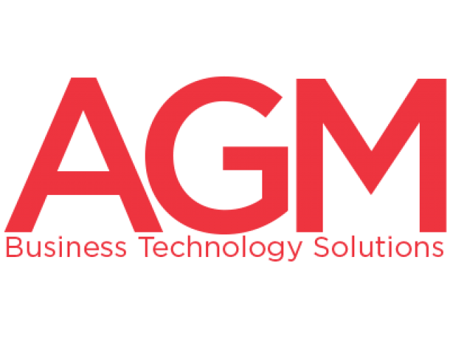 AGM Retail Business Technologies