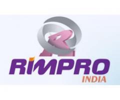 Rimpro India