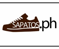 Sapatos.ph