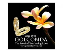 Golconda Jewels