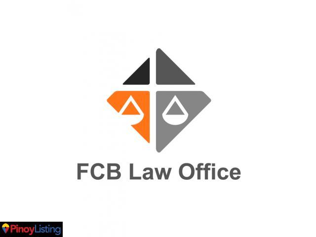 FCB Law Office