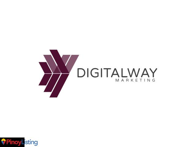 Digitalway Marketing