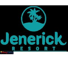 Jenerick Resort