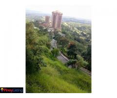 Splendido Tagaytay