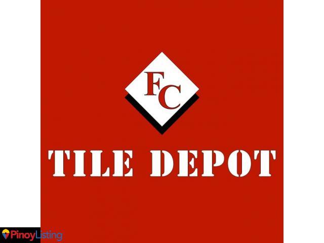 FC Tile Depot