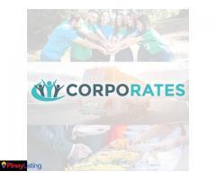 CorpoRates.ph