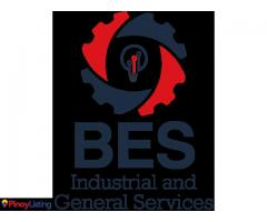BES Industrial and General Services