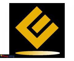 Efficio Corporation