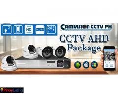 Camvision CCTV Philippines